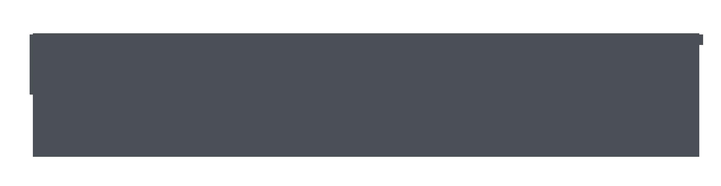 Larchmont Studios